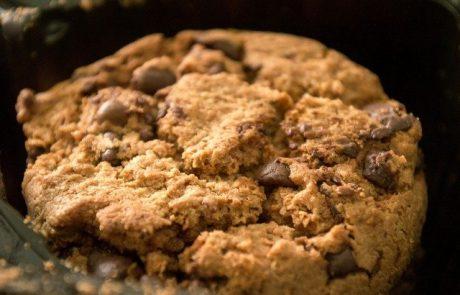 עוגיות אנרגיה