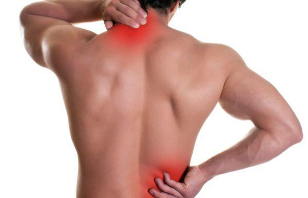 הקלת כאבים ברפואה משלימה משולבת