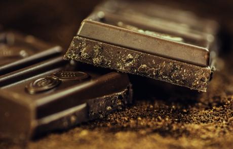 חייבים שוקולד? צריכים סרוטנין!