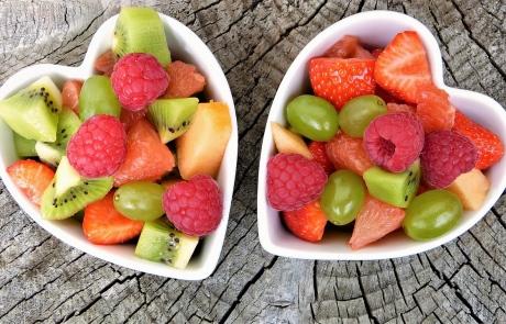 פירות, פרוקטוז וכאבי בטן..מה הקשר?