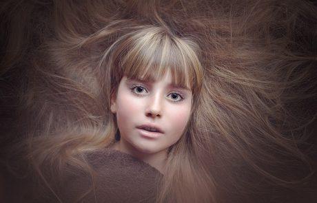 נשירת שיער – טיפול טבעי