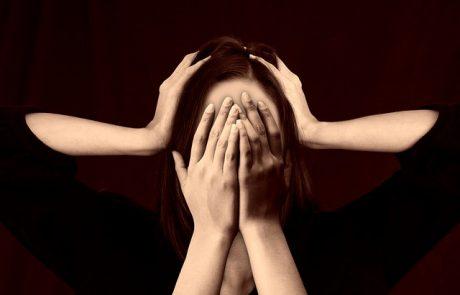מיגרנה – הטיפים שיעזרו לך להפטר מהכאב